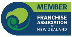 Franchise Association of NZ Membership